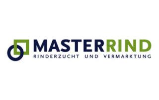 Masterrind